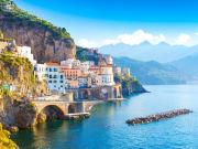 Italy_Amalfi Coast_shutterstock_759048709