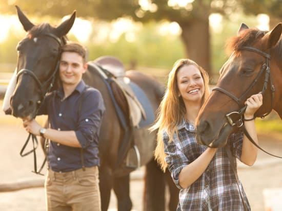 Horse_Ride_Couples_shutterstock_204995809