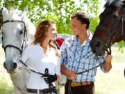 Horse_Ride_Couples_shutterstock_57931117