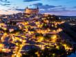 Spain_Toledo_shutterstock_471840791