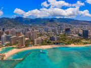 Hawaii_waikiki_Aerial_shutterstock_584085604