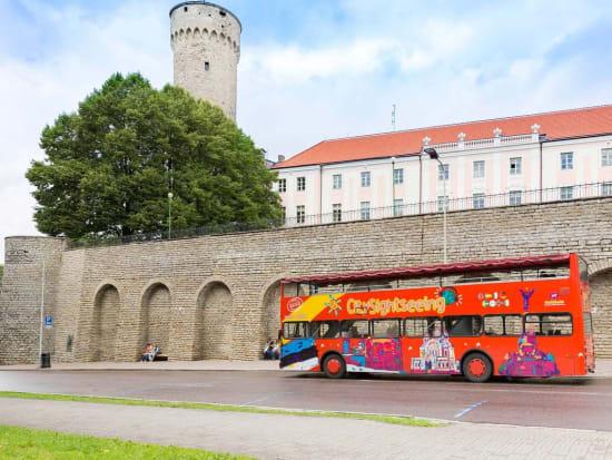 Tallinn-03_P_39_08622cc4-8ee9-4574-82da-0c9f0bb30dcf