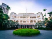 Singapore_Raffles_Hotel_shutterstock_426308338