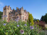Northern_Ireland_Belfast_Castle