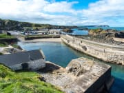 Northern_Ireland_Ballintoy_Harbour_Game_of_Thrones
