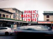 USA_Washington_Seattle_Pike-Place-Market_shutterstock_1064419418