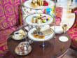 High_Tea_Champagne_-_Resize