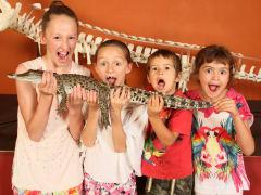 Kids-Parties-feature