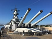 hawaii_oahu_pearl harbor_uss missouri