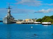 USS_Missouri_3