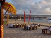 beach_tables