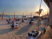 Bawang_Merah_Beachfront_Restaurant_05-2018