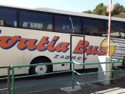 Croatia bus 3