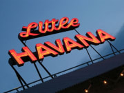 USA_Miami_Big Bus Tours_HopOn HopOff Little Havana