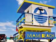 USA_Miami_Big Bus Tours_Miami Beach