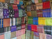 Denpasar Badung Market