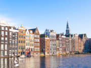 Netherlands_Amsterdam_canal_houses_shutterstock_522589192