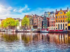 Netherlands_Amsterdam_canal_shutterstock_650339692