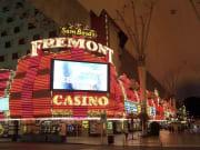 USA_Las Vegas_Fremont Walking Night Tour