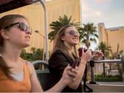 USA_Las Vegas_Double-Decker Bus Tour