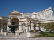 Las Vegas_Big Bus_Hop On Hop Off Monte Carlo