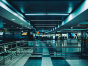 Berlin SFX Private Airport Transfer