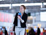 Generic_Woman_Airport_Transfer