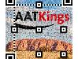 AAT_Kings_Japanese_Video_QR_Code
