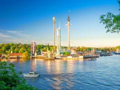 Djurgarden_Stockholm_Sweden - s