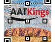 AAT_Kings_Japanese_Video_QR_Code