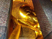 Thailand_Bangkok_Ayutthaya_shutterstock_1336540916