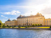 Sweden_Stockholm_Drottningholm_Palace_shutterstock_1330099424