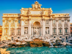 Italy_Rome_Fountain_di_Trevi_123RF_15118168_ML