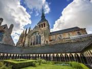 Mont_Saint_Michel_Garden_shutterstock_362509724