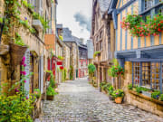 France_Normandy_Village_shutterstock_604232888