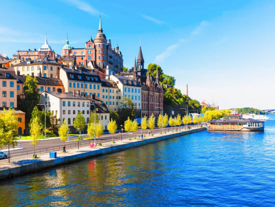 Stockholm_Old_Town_pier