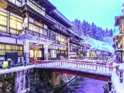Japan_Yamagata_Ginzan_Onsen_Winter_shutterstock_1150352813