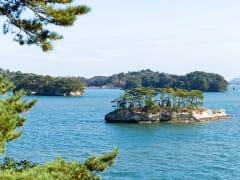 Japan_Miyagi_Matsushima_Bay_shutterstock_653394058