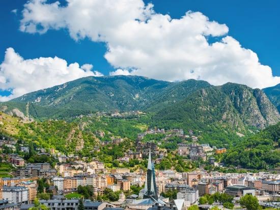 Andorra_Andorra La Vella_shutterstock_116982199