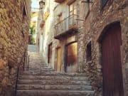 Spain_Catalonia_Baga_shutterstock_421381120
