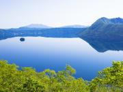 Japan_Hokkaido_Lake_Mashu_shutterstock_558729454