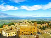 Italy_Umbria_Orvieto_shutterstock_178702094