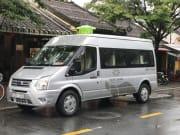 Minibus_3