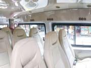 Minibus_9