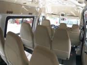 Minibus_8
