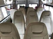 Minibus_4