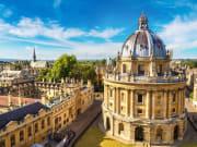 UK_Oxford_Oxford University_shutterstock_714075073