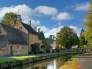 UK_Cotswolds_Bourton_on_the_Water_63139858