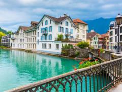 Switzerland_Interlaken_shutterstock_715130545