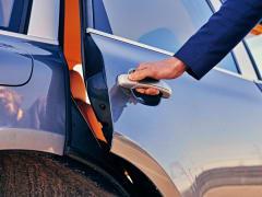 neric_car-service_transfers_shutterstock_688549411